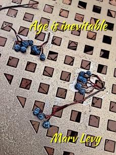 age is inevitable