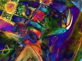 Digital collage-2