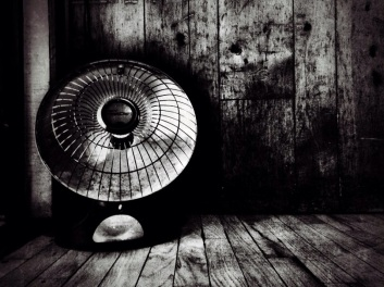 iphone bw fan