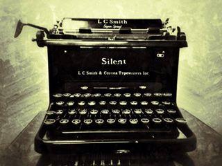 iphone bw silent