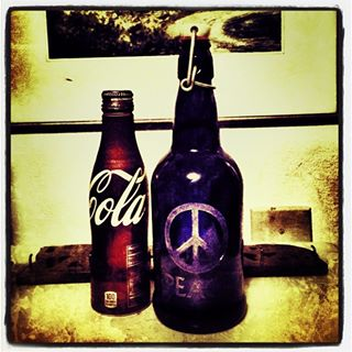 peace.and.cola