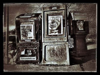 i - bw - newsstands 2