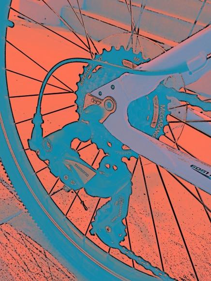 bicy - d - 344