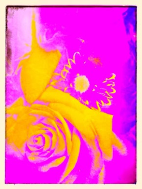 flow - i - yellow.