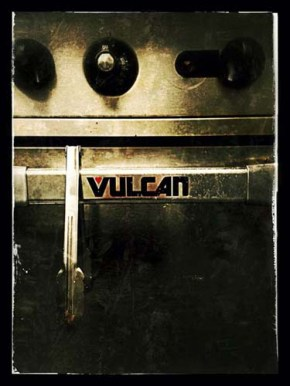 i - bw - vulcan
