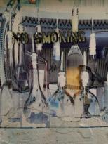 i - no smoking 2