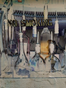 i - no smoking 2