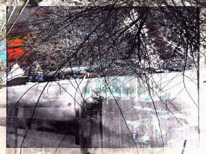 tree - i - 2047