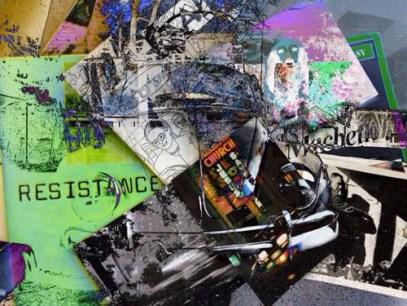 w - i - bwc - resistance