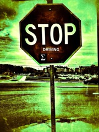 w - i - stop driving.