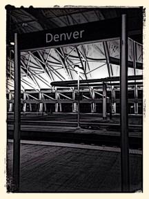d - bw - denver station