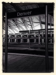 d - bw - denver station