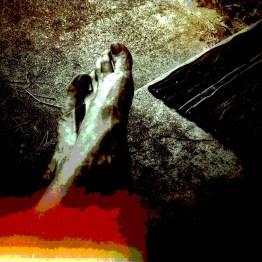 d - bwc - feets
