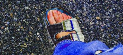 dn - foot 2