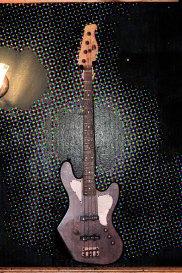dnew - guitar