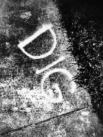 i - bw - digit.