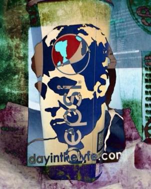 i - dayinthelyfe.com