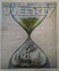 book - m - boulder weekly