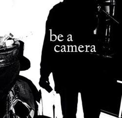 1 - w - d - bw - be a camera
