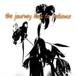 1 - w - d - bw - the journey back to patience